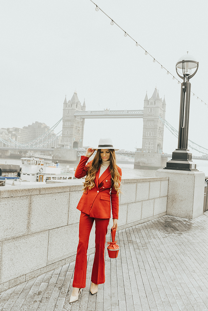 red-power-suit-women-fashion-blogger-london-2