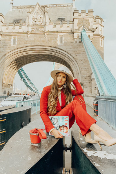 red-power-suit-women-fashion-blogger-london-7