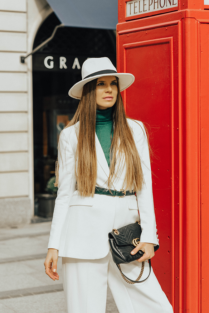 White-Trouser-Suit-marks-and-spencer-fashion-blogger-london-2