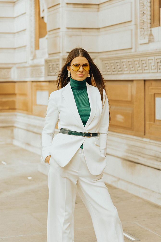 White-Trouser-Suit-marks-and-spencer-fashion-blogger-london-3