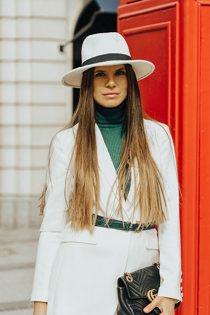 White-Trouser-Suit-marks-and-spencer-fashion-blogger-london