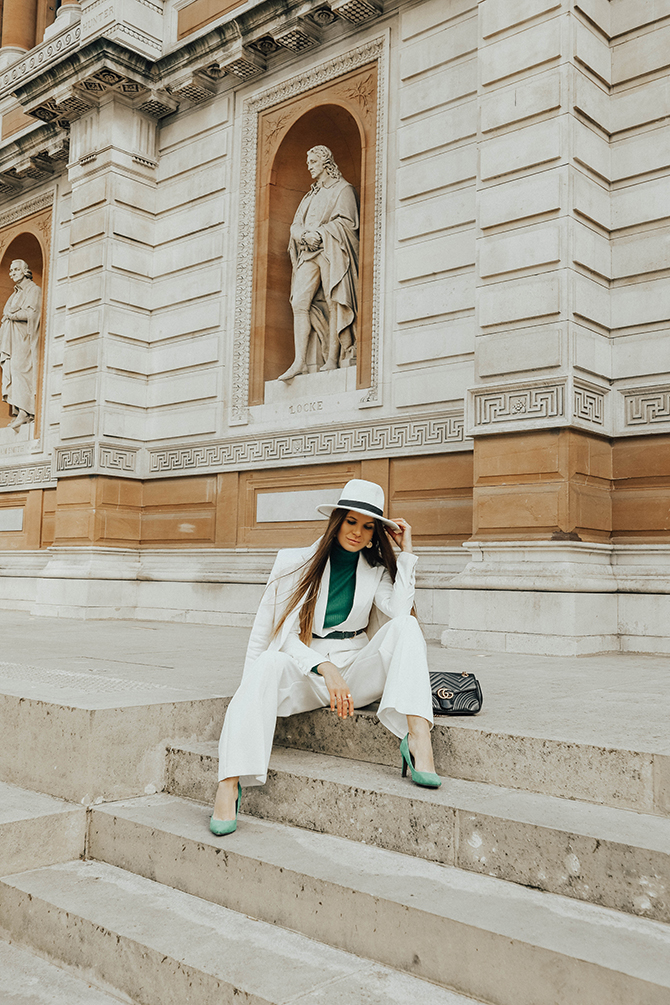 White-Trouser-Suit-marks-and-spencer-green-court-shoes-fashion-blogger-london.jpg-3
