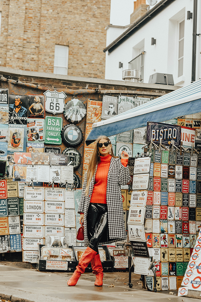 check-coat-ysl-loulou-sunglasses-fashion-blogger-london-amazon-find-boots-2