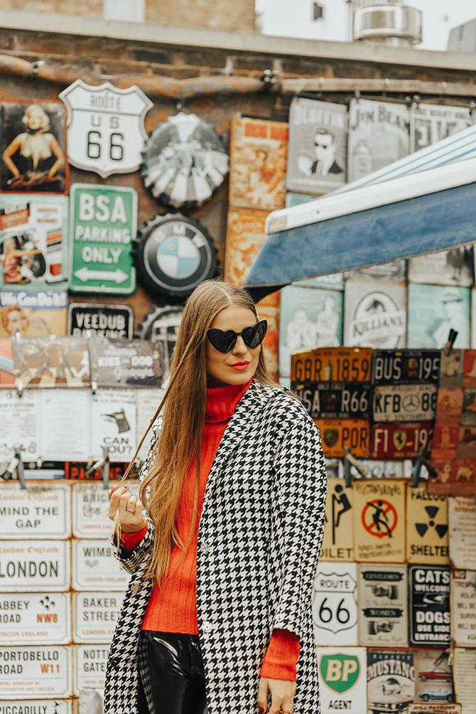 check-coat-ysl-loulou-sunglasses-fashion-blogger-london-amazon-find-boots-3