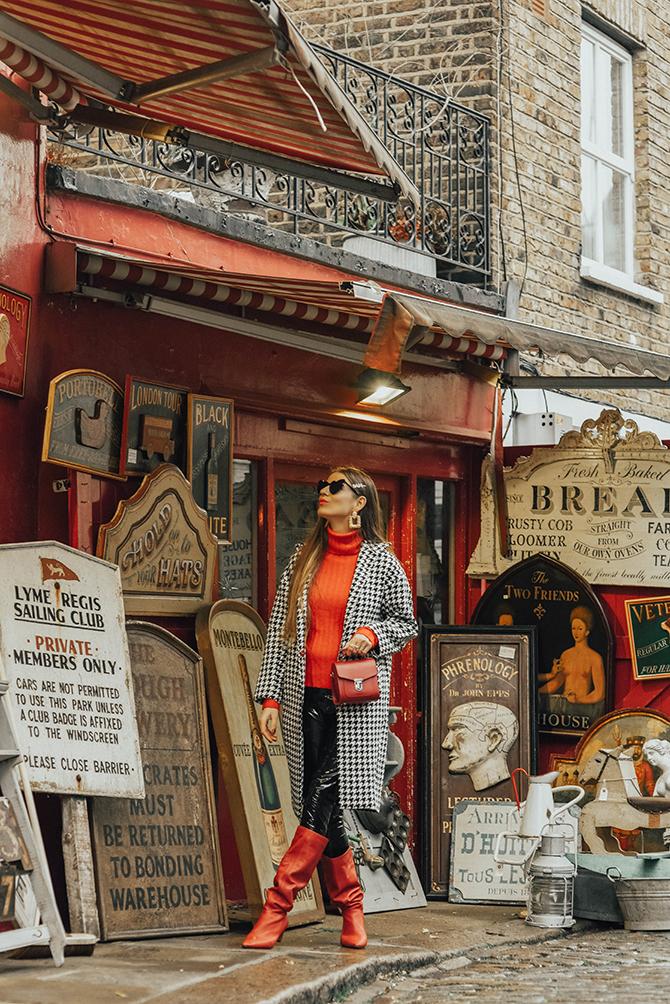 check-coat-ysl-loulou-sunglasses-fashion-blogger-london-amazon-find-boots-4
