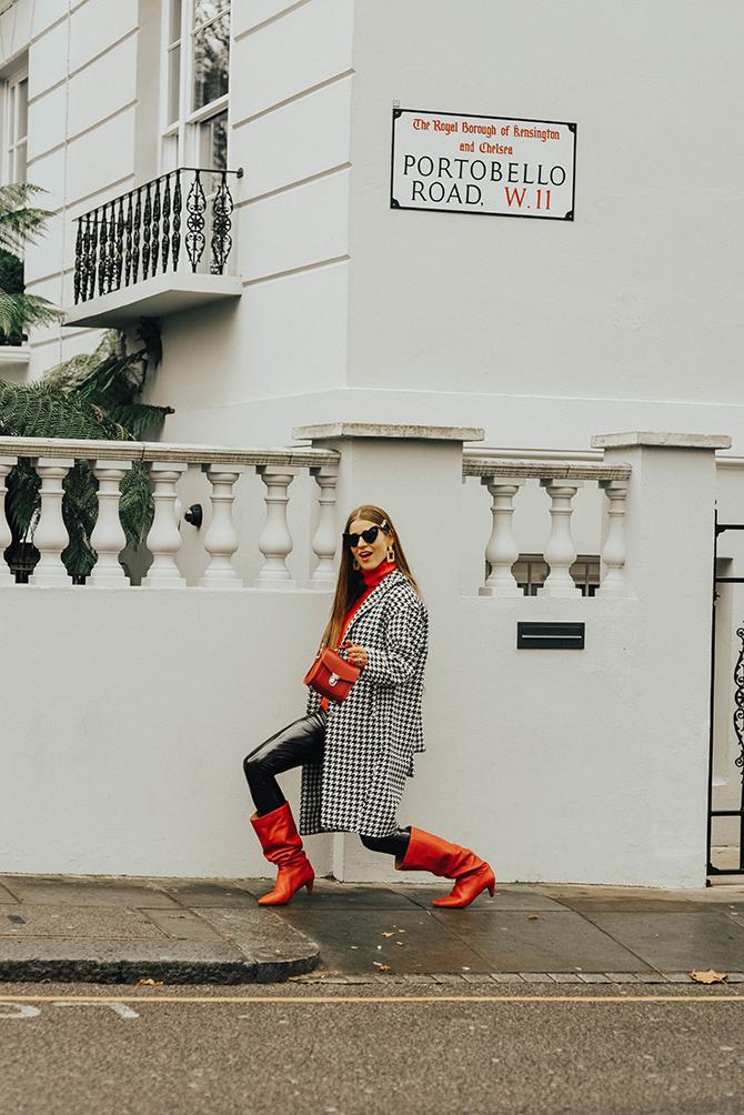 check-coat-ysl-loulou-sunglasses-fashion-blogger-london-amazon-find-boots-5