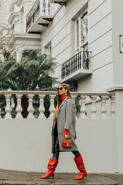 check-coat-ysl-loulou-sunglasses-fashion-blogger-london-amazon-find-boots-6