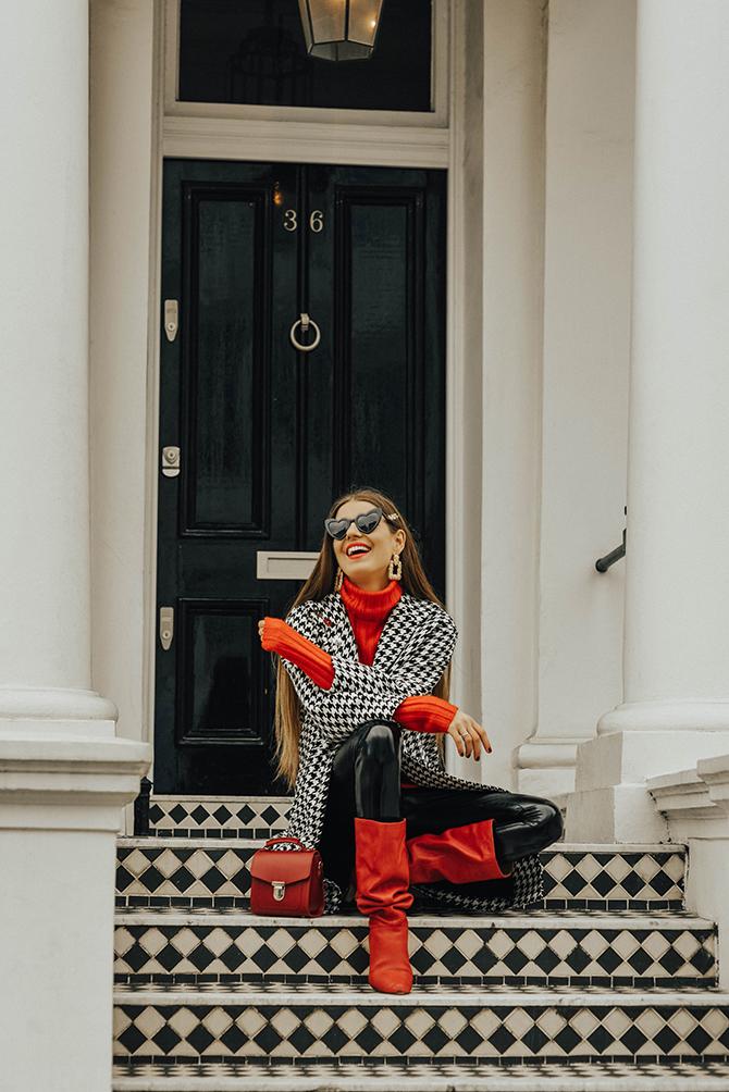 check-coat-ysl-loulou-sunglasses-fashion-blogger-london-amazon-find-boots-7