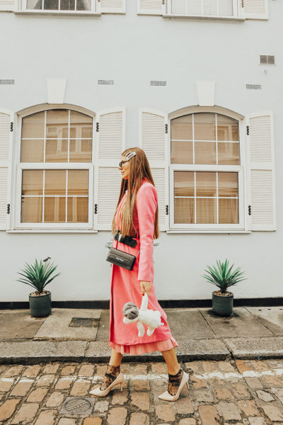 pearl-hair-slides-2019-hair-trend-pink-belted-coat-asos-fashion-blogger-london-4