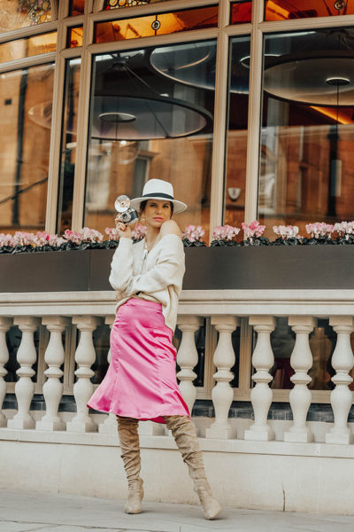fashion-trends-2019-slip-satin-skirt-fashion-blogger-london-2