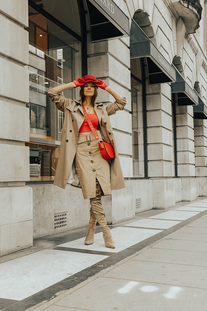 hm-trench-coat-fashion-blogger-london-2