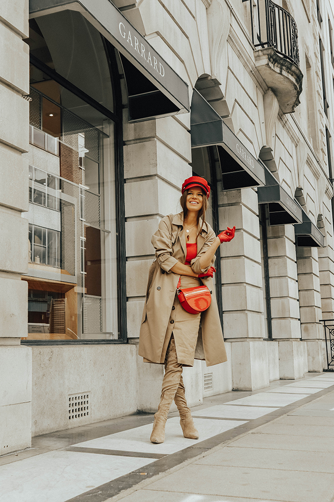 hm-trench-coat-fashion-blogger-london-3