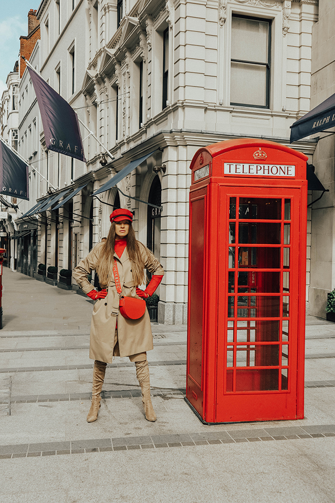 hm-trench-coat-fashion-blogger-london-5