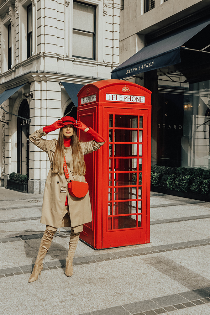 hm-trench-coat-fashion-blogger-london-6