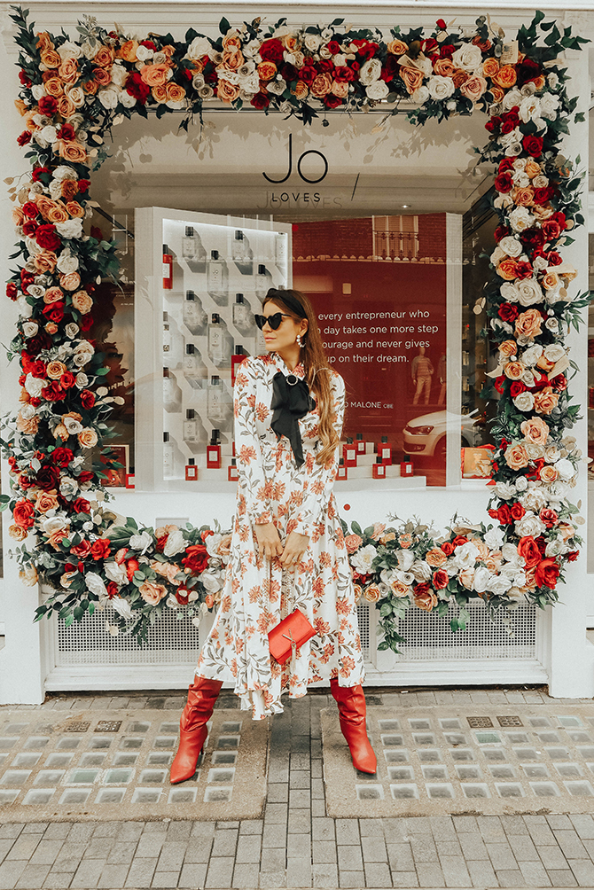 sister-jane-maxi-floral-dress-fashion-blogger-london-2