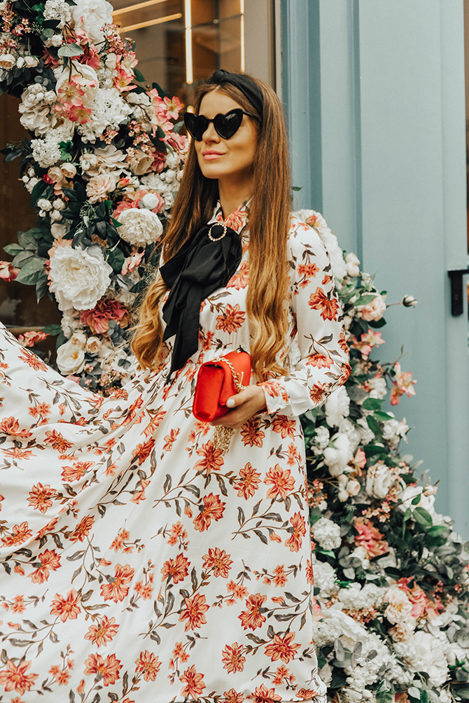sister-jane-maxi-floral-dress-ysl-loulou-sunglasses-fashion-blogger-london-4