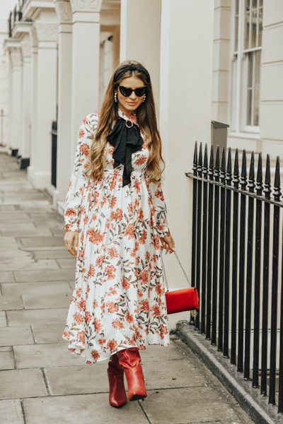 sister-jane-maxi-floral-dress-ysl-loulou-sunglasses-fashion-blogger-london-7