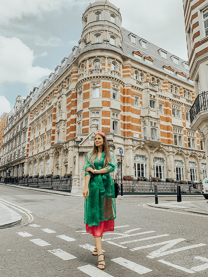 zara-organza-trench-coat-fashion-blogger-london-2
