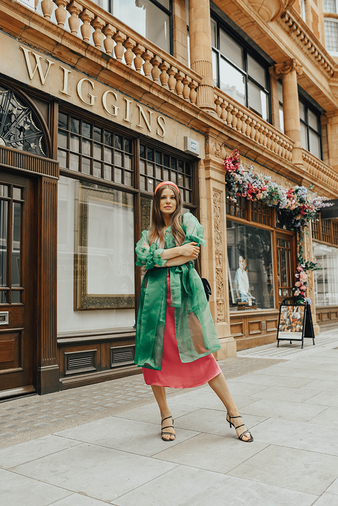 zara-organza-trench-coat-fashion-blogger-london-4