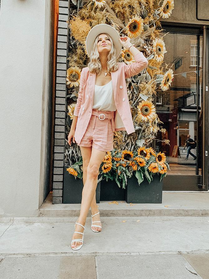Shorts-Suit-Trend-river-island-fashion-blogger-london-3