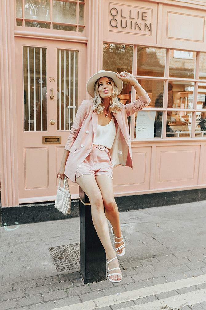 Shorts-Suit-Trend-river-island-fashion-blogger-london-4