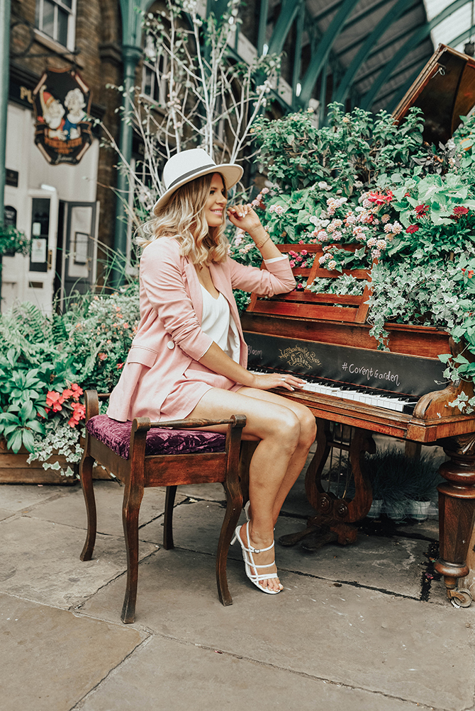 Shorts-Suit-Trend-river-island-fashion-blogger-london-7
