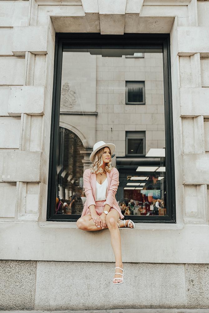 Shorts-Suit-Trend-river-island-fashion-blogger-london