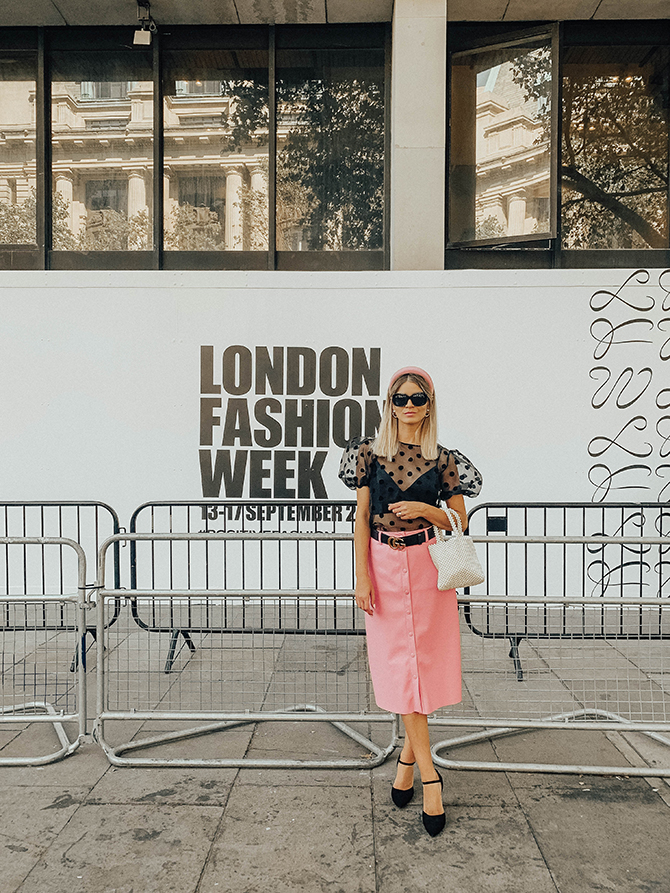London-fashion-week-streetstyle-ss20