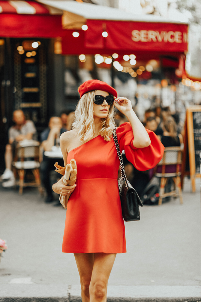 what-to-wear-in-paris-instagram-photo-guide-blogger-9
