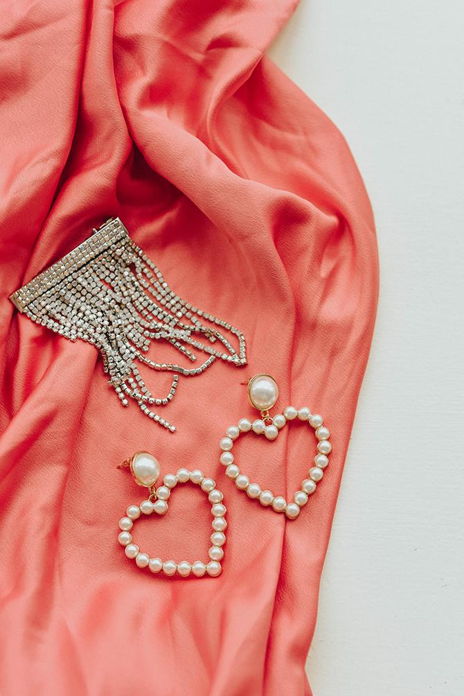 Skinnydip-london-heart-earrings-accessories-london-blogger