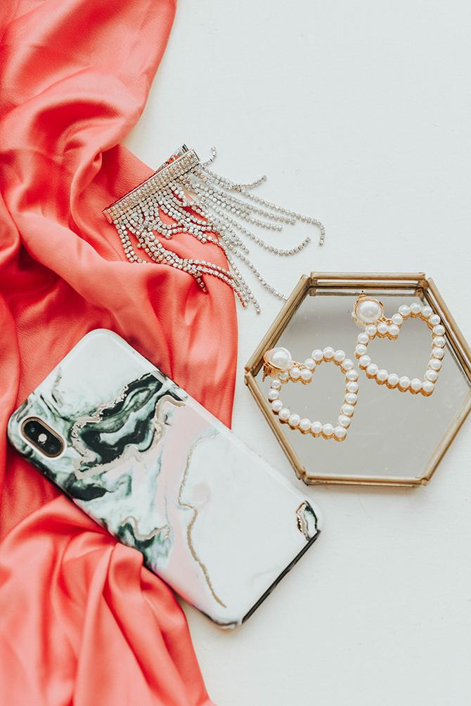 Skinnydip-london-heart-earrings-accessories-phone-case-london-blogger