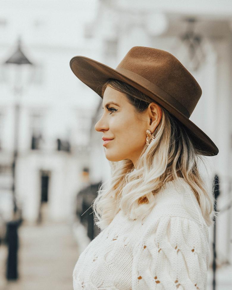 nose-job-rhynoplasty-fashion-blogger-london-nosies-operacija-5