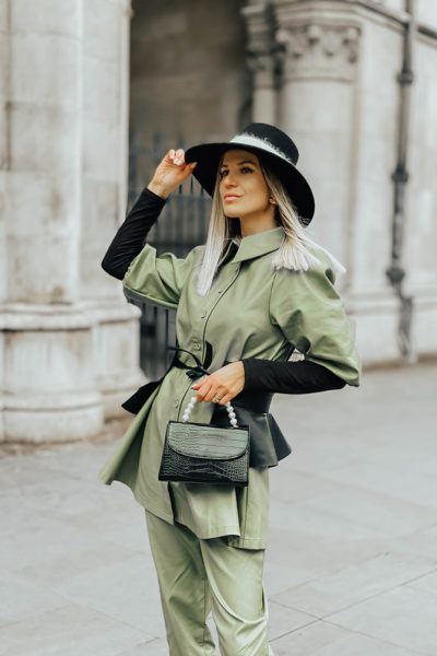 london-fashion-week-2020-streetstyle-2