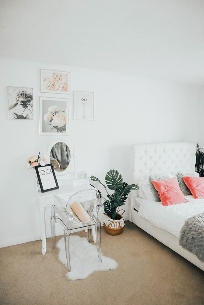 fashion-blogger-london-home-tour-bedroom-harrow-on-the-hill-flat-3