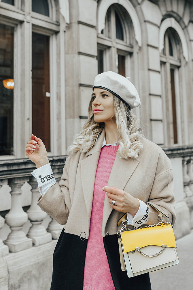 karl-lagerfeld-ss2020-collection-colour-block-bag-coat-fashion-blogger-london-1