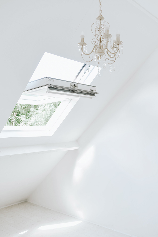loft-conversion-velux-windows-before-and-after-london-blogger-3