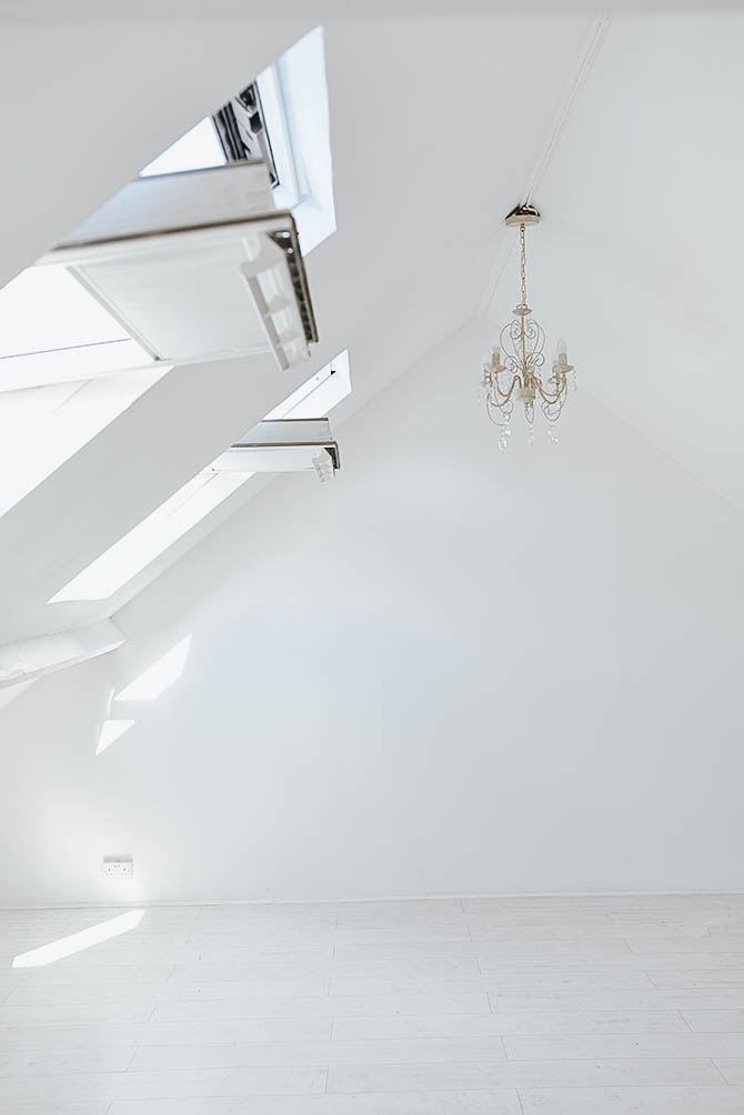 loft-conversion-velux-windows-walk-in-wardrobe-london-blogger-value-lights-chandelier