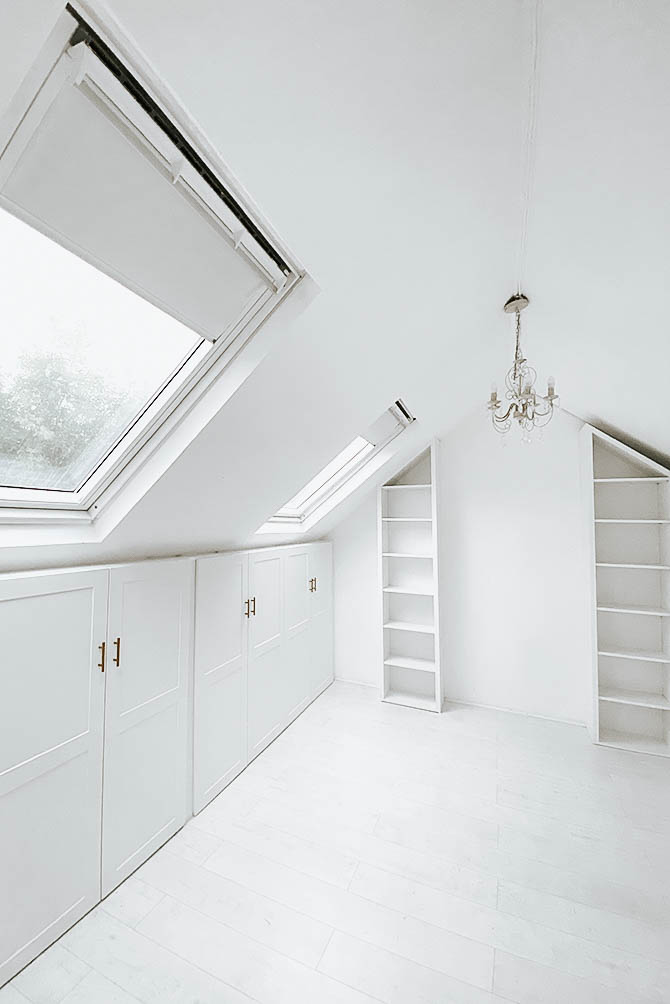 loft-conversion-velux-windows-walk-in-wardrobe-london-blogger