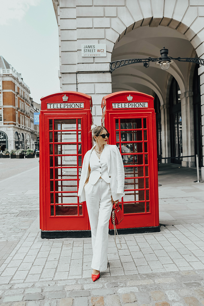 women-karen-millen-london-blogger-2