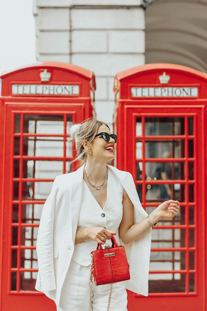 women-karen-millen-london-blogger-4