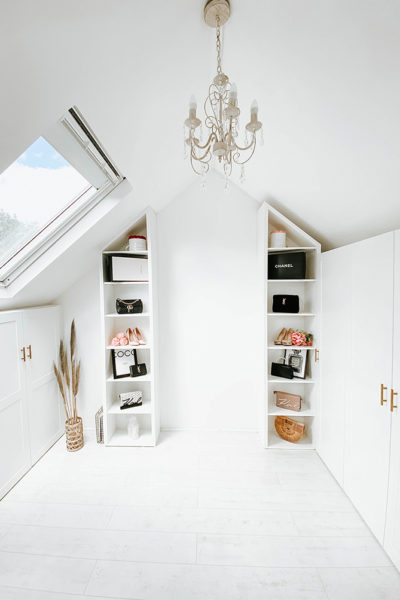 loft-conversion-walkin-wardrobe-loft-smiths-fitted-wardrobes-london-blogger-10