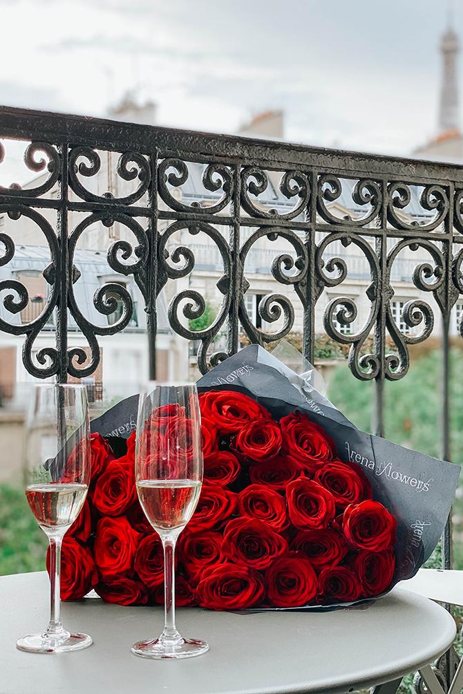 rayz-eiffel-hotel-paris-terrace-eiffel-view-review-blogger-1