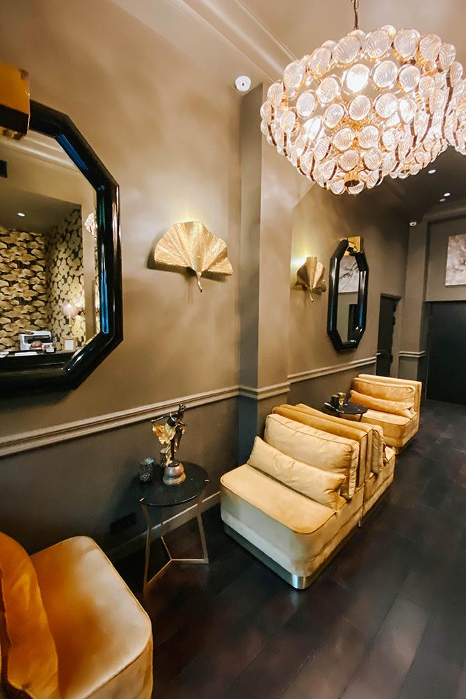 rayz-eiffel-hotel-paris-terrace-eiffel-view-review-blogger-8