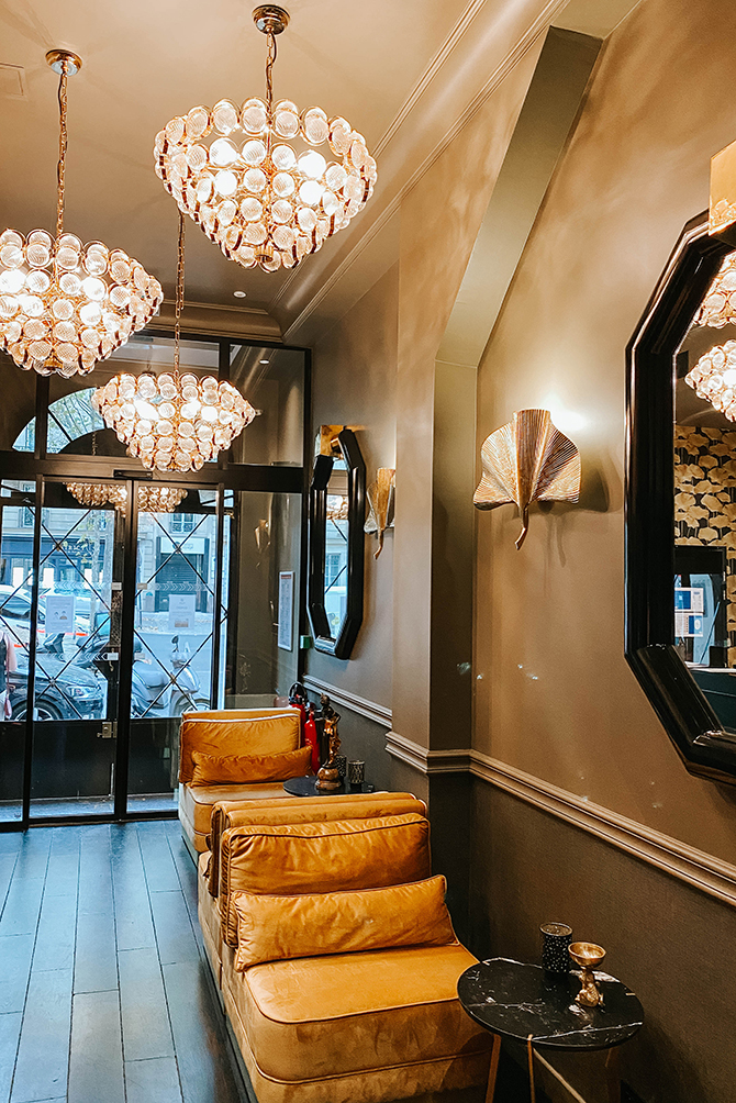 rayz-eiffel-hotel-paris-terrace-eiffel-view-review-blogger-9