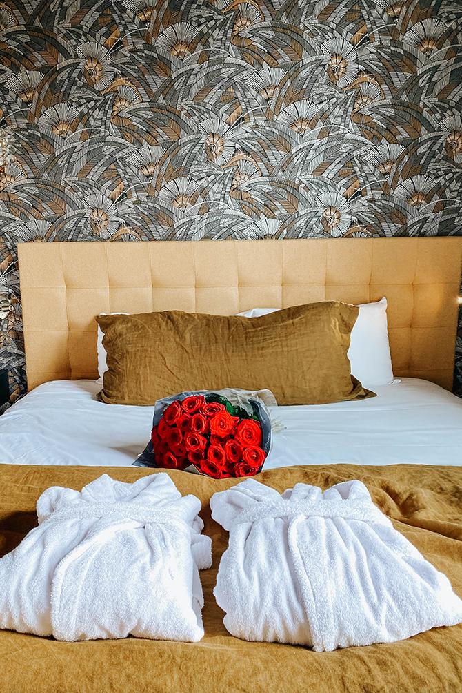 rayz-eiffel-hotel-paris-terrace-eiffel-view-review-blogger