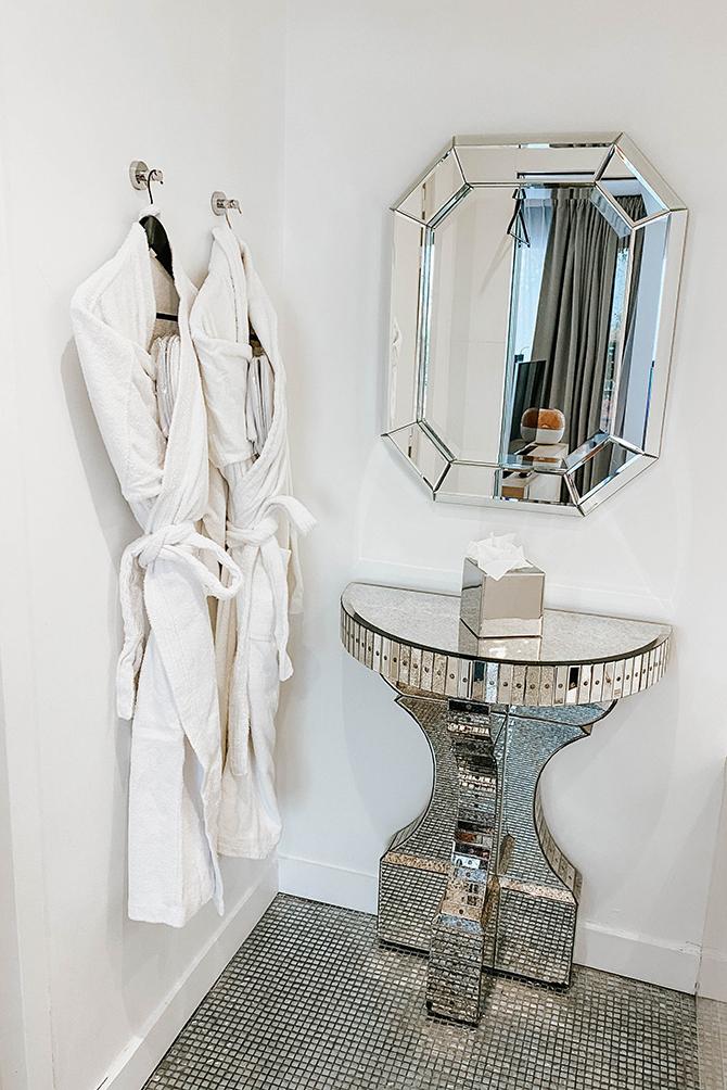 rayz-suites-paris-opera-house-palais-garnier-review