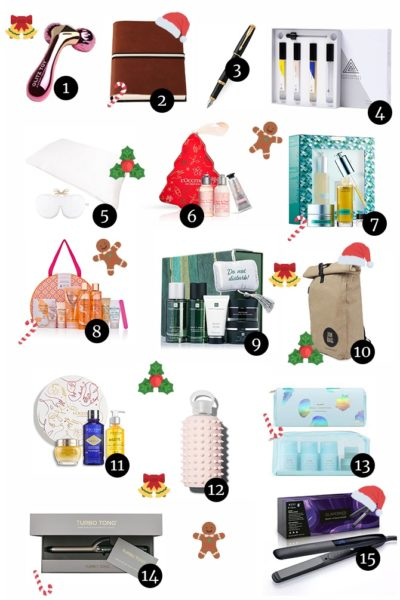 christmas-gift-guide-ideas-under-£150