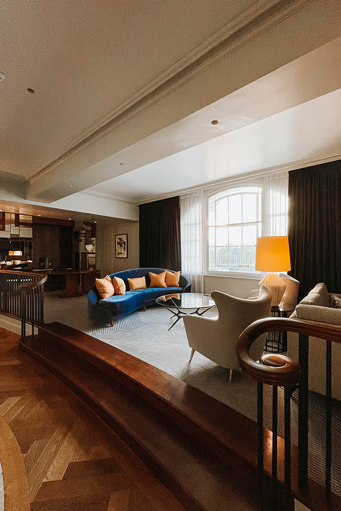 London-Marriott-Hotel-County-Hall-westminister-suit